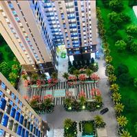 Căn hộ chuẩn Resort La Partenza Nhà Bè, giá chỉ 29 triệu/m2 đã có thuế, chiết khấu 11%