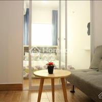Cơ hội thuê căn hộ Quận 11 - 1 phòng ngủ, đầy đủ nội thất - giá chỉ 7 triệu, full nội thất