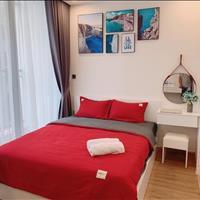 Giá tốt nhất thị trường căn Studio 30m2 giá chỉ 6 triệu/tháng tại Vinhomes Green Bay