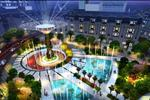 Dự án Sunshine Empire - Khu đô thị Nam Thăng Long - Ciputra Hà Nội - ảnh tổng quan - 13