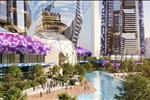Dự án Sunshine Empire - Khu đô thị Nam Thăng Long - Ciputra Hà Nội - ảnh tổng quan - 1