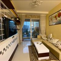Cho thuê gấp căn hộ 3 phòng ngủ/2WC Garden Gate Hồng Hà