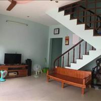 Cần bán gấp nhà 2 tầng mê đúc, mặt tiền gần Nguyễn Văn Thoại, Mỹ An, Ngũ Hành Sơn