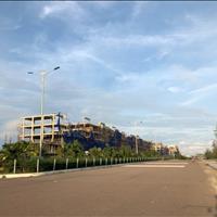 Bán căn Shophouse khu Luxcity FLC Quy Nhơn, mặt tiền Nhơn Lý 52m, diện tích 108m2, giá 3,7 tỷ