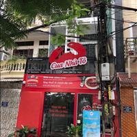 Cho thuê nhà mặt phố Chùa Láng đông sinh viên nhất quận Đống Đa - Hà Nội chỉ 35 triệu
