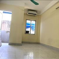 Cho thuê chung cư mini tại Phùng Khoang 30m có điều hòa, nóng lạnh, gần chợ Phùng Khoang