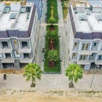 Bán đất nền dự án quận Liên Chiểu - Đà Nẵng giá 3.65 tỷ