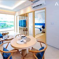 Bán căn hộ Vũng Tàu - Bà Rịa Vũng Tàu giá 2.33 tỷ