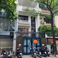 Cho thuê nhà mặt phố quận Quận 5 - TP Hồ Chí Minh liên hệ Anh Quân
