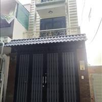 Cho thuê nhà mặt phố quận Quận 3 - TP Hồ Chí Minh liên hệ Anh Quân
