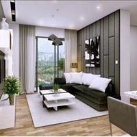 Căn hộ ở ngay 45m2 Phan Văn Hớn, Bà điểm 290 triệu (2 phòng ngủ, 2 WC)