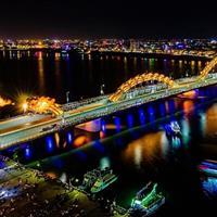Kích cầu du lịch Đà Nẵng-Giảm giá 60 % CH ven biển Diamond Apartment.#290k/đêm.