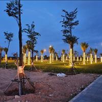 Bán quận Sơn Tịnh - Quảng Ngãi giá 18.00 triệu/m2