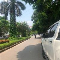 Cho thuê nhà phân lô ngõ 26 Đỗ Quang 70m2 x 4 tầng giá 21 triệu