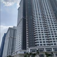 Chính chủ cần bán lại 136m2 tầng 1 làm siêu thị chung cư IA20 Ciputra