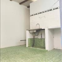 Phòng có gác - kệ bếp - bồn rửa chén, 22 đường số 3, giảm 15%