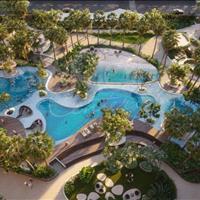 Sở hữu ngay căn hộ Duplex 160m2 tại khu Centery phong cách chuẩn Resort