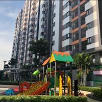 Cho thuê chung cư cao cấp Him Lam Phú An, rộng 69m2 - Giá 7 triệu/tháng