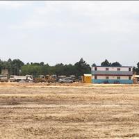 Bán dự án Gem Sky biệt thự, liền kề huyện Long Thành - Đồng Nai giá 550 triệu