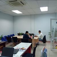 Cho thuê văn phòng quận Hải Châu - Đà Nẵng giá cố định trong 2 năm