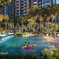 Căn hộ Penthouse chuẩn Resort tại gia độc nhất tại Celadon City Tân Phú