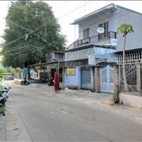 Bán dãy trọ 7 phòng, tại khu đô thị Vĩnh Điềm Trung, đường bê tông 10m
