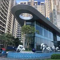 Cho thuê căn hộ Quận 9 - TP Hồ Chí Minh giá 9.5 triệu
