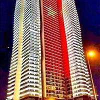 Chính chủ bán gấp căn hộ 2 Phòng Ngủ  Soleil Ánh Dương View Biển Mỹ Khê. tầng 18 Lh 0777.41.41.41
