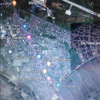 Bán đất nền dự án sân bay Đồng Hới giá 1 tỷ