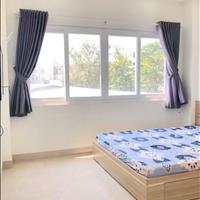 Thuê chung cư mini cao cấp Vero Homes, Quận 10 Tp.HCM đầy đủ nội thất!