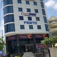 Cho thuê văn phòng Quận 2 - Hồ Chí Minh giá 150 triệu tòa nhà TP Bank Trần Não