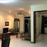Cho thuê chung cư Phúc Thịnh, Quận 5, 2 phòng ngủ, full nội thất, nhà mới, giá tốt