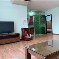 Cho thuê căn hộ Copac Square, Quận 4, 2 phòng ngủ, 2 toilet, giá siêu rẻ