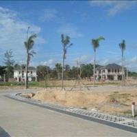Bán đất mặt tiền đường Vườn Lài - Quận Tân Phú, diện tích 80m2, giá 1,5 tỷ/nền