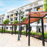 Chỉ có 5 suất tặng gói nội thất 1 tỷ cho 5 KH đầu tiên mua Shophouse Bình Minh Garden, bảng giá CĐT