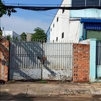 Bán đất quận Tân Phú - Hồ Chí Minh giá 1.3 tỷ