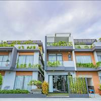 Bán nhà biệt thự, liền kề quận Nha Trang - Khánh Hòa giá 4 tỷ