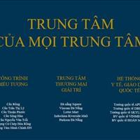 Nhận đặt chỗ ưu tiên 1 - The Royal thành phố Đà Nẵng