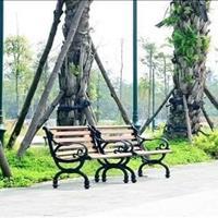 Bán nhà phố thương mại Shophouse thành phố Huế - Thừa Thiên Huế giá 5.2 tỷ