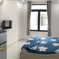 Phòng đủ nội thất rẻ nhất Phú Mỹ Hưng, Quận 7, 3,5 triệu/1 tháng