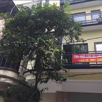 Chính chủ cho thuê căn hộ chung cư mini cao cấp ở đường Hồng Hà, Phúc Xá, Ba Đình