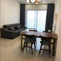 Chuyên cho thuê căn hộ The Sun Avenue 3 phòng ngủ lớn full nội thất chỉ 15 triệu