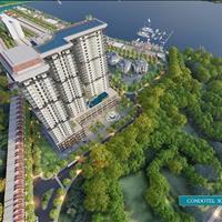 Bán đất nền dự án huyện Duy Xuyên - Quảng Nam giá thỏa thuận
