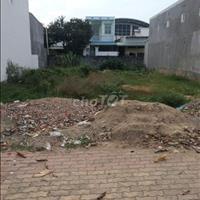 Đất sổ hồng riêng, bệnh viện 500 giường, khu công nghiệp Nam Tân Uyên