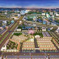 Chỉ 790 triệu sở hữu ngay đất nền sổ đỏ thổ cư Tân Uyên, Victory City - Nhận ngay 6 chỉ vàng