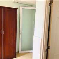 Cho thuê phòng đủ nội thất quận Tân Phú, như khách sạn, giá 2.6 triệu/tháng
