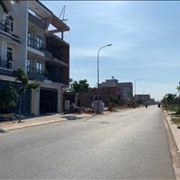 Sở hữu đất thanh lý TP Hồ Chí Minh với các lợi thế -Sổ hồng riêng - giá cạnh tranh - vị trí đắc địa