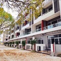 Cơ hội đầu tư Shophouse liền kề phố Cổ giá chỉ từ 7 tỷ/căn, nhận nhà ở luôn - Bình Minh Garden