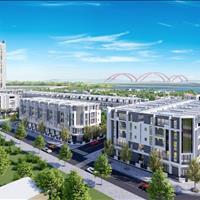 Nhà phố Bình Minh Garden chỉ từ 2.5 tỷ nhận nhà ở ngay- Đầu tư sinh lời 50% sau 2 năm - Giá gốc CĐT