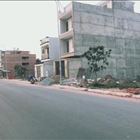 (Thông Báo) Mở bán 28 nền Nhà phố - 5 nền Biệt thự cao cấp Hai Thành Bình Tân - Thổ cư100%